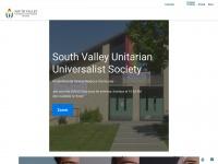 Svuus.org