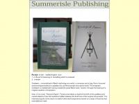 summerislebooks.com