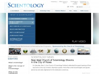 Scientology.ca