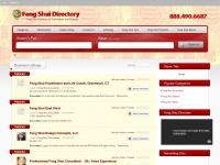 fengshuidirectory.com