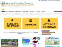 ucevanston.org