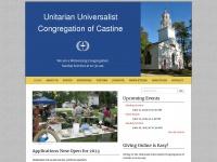 uucastine.org Thumbnail