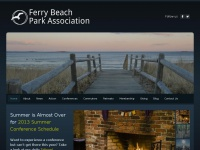 ferrybeach.org