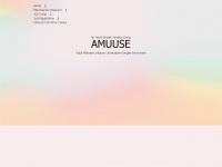 amuuse.org