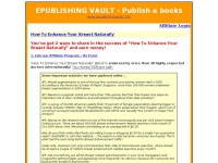 epublishingvault.com