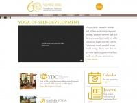 Yasodhara.org