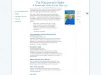 nayaswami.org