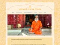 Sadhansangit.org