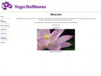 Yogasadhana.net