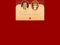 Sadhanaashram.org