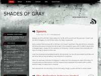 grasexuality.wordpress.com