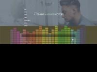 conor-maynard.com