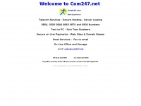 Com247.net