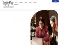 bargainingpower.com