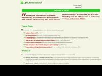 jala.com