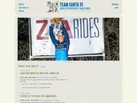 Teamsantafe.org