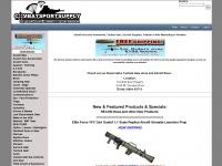 combatsportsupply.com