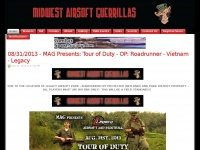 midwestairsoftguerrillas.com