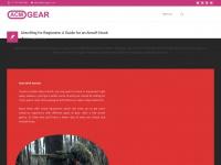 acmgear.com