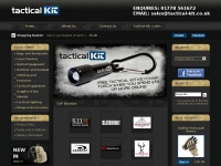 Tactical-kit.co.uk