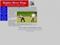 midlandbaseball.org