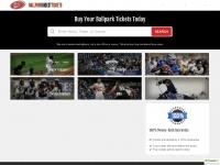 ballparkdigesttickets.com