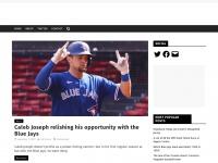 bluejayhunter.com