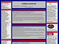Indians Journal