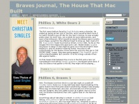 bravesjournal.com