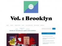 vol1brooklyn.com