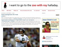 zoowithroy.com