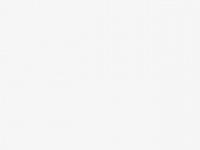 scottwachter.com