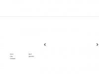 sugarlandelectric.com