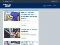 twolvesblog.com