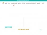 townhouseinnhavre.com