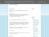 lerbiobu.blogspot.com