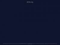 D3vb.org