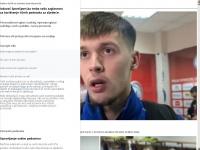 SportSport.ba - Duplo vise informacija! Duplo vise sporta!
