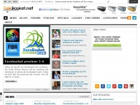 Talkbasket.net