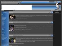 Alleniversonlive.com