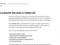 fkbnation.com Thumbnail