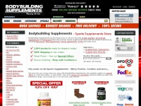 bodybuilding-supplements.co.uk