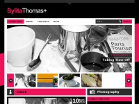 Sylita Thomas Recommends | Marketing Tips | Photography | SEO Optimization