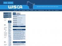 wisca.net Thumbnail