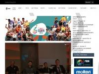 Iwbf.org