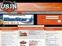 usjn.com
