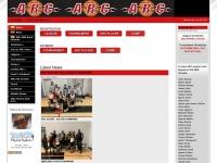 archoops.com