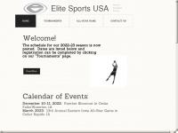 elitesportsusa.com