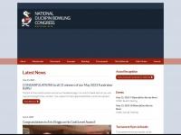 ndbc.org Thumbnail