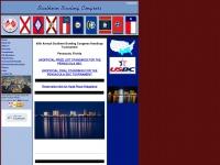 Southernbowlingcongress.org
